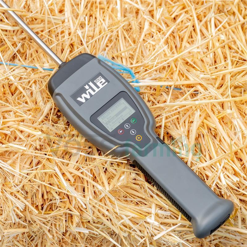 81614-11-digital-hay-moisture-meter-wile-500.jpg