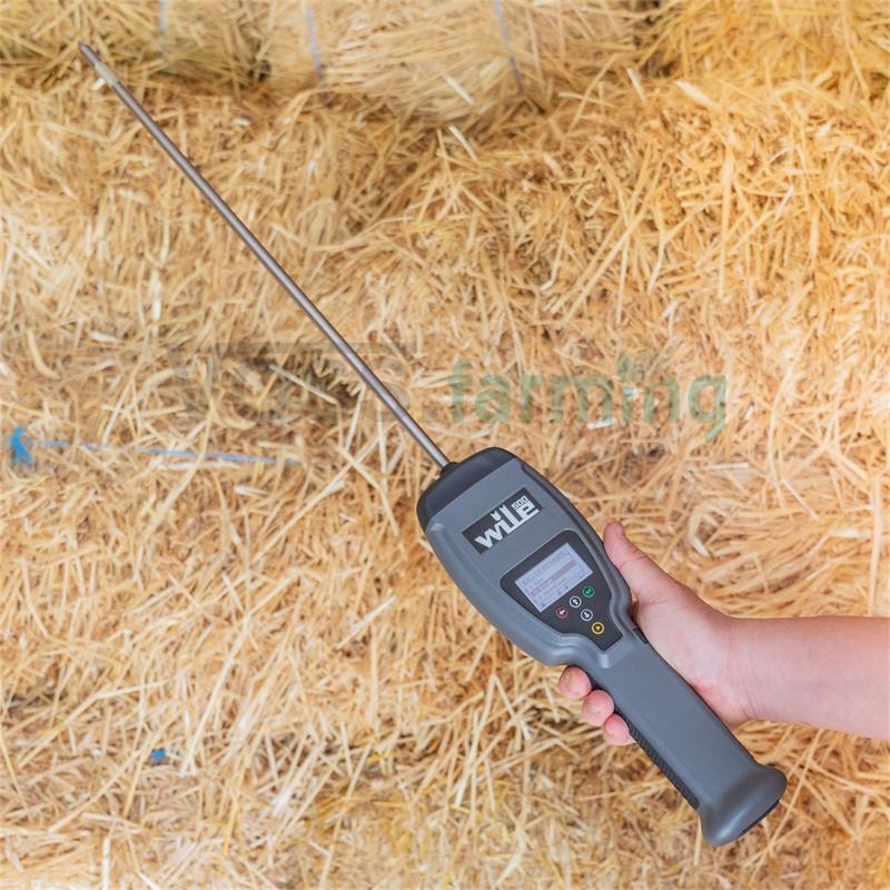 81614-4-digital-hay-moisture-meter-wile-500.jpg