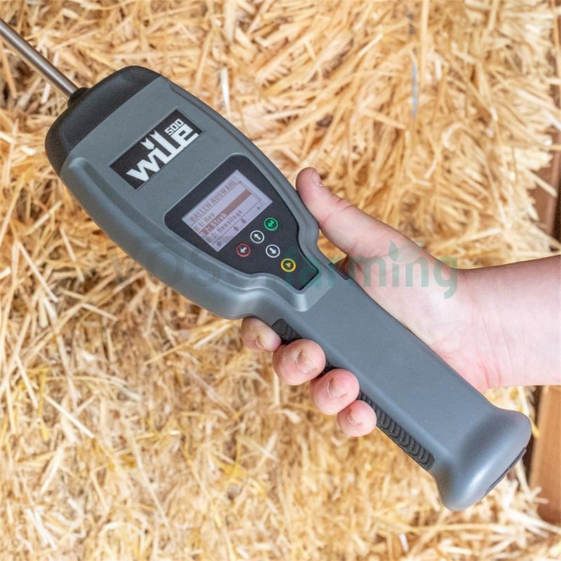 81614-5-digital-hay-moisture-meter-wile-500.jpg