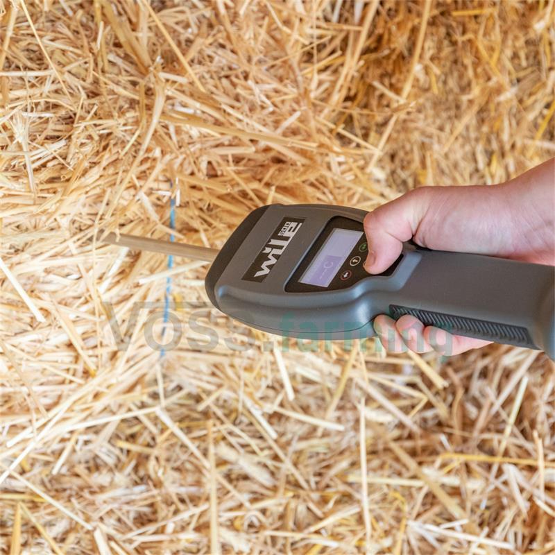 81614-6-digital-hay-moisture-meter-wile-500.jpg