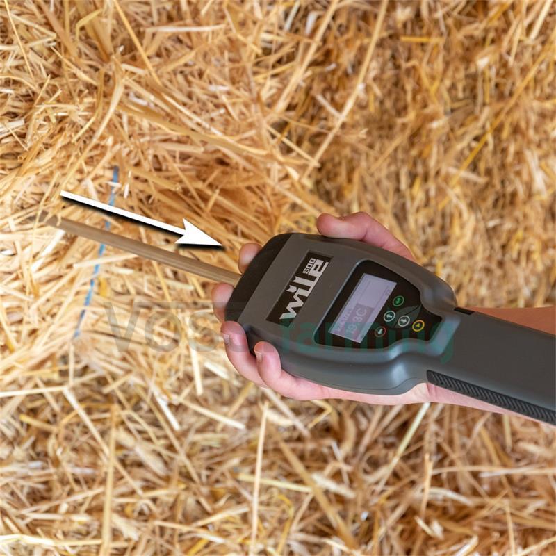 81614-8-digital-hay-moisture-meter-wile-500.jpg