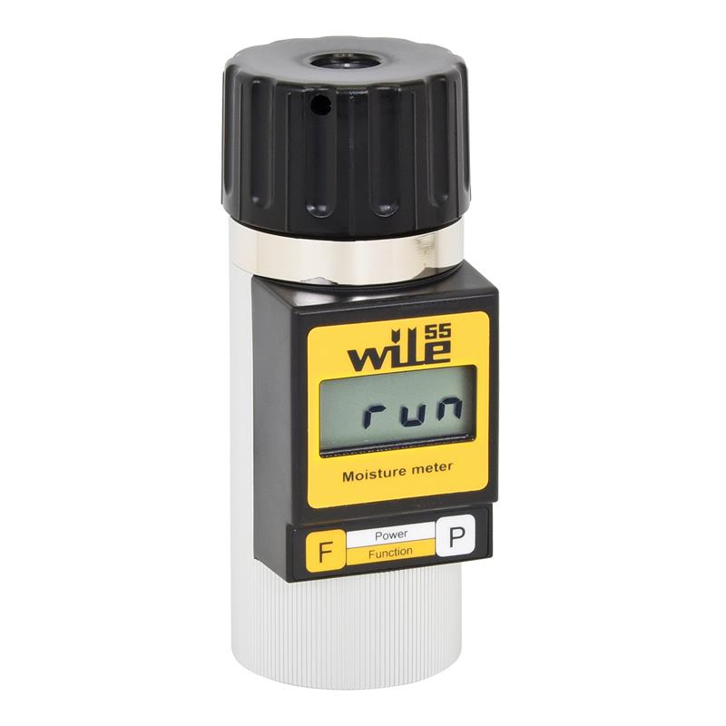 81635-1-WILE-55-digital-grain-moisture-meter.jpg