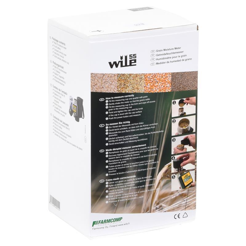 81635-9-WILE-55-digital-grain-moisture-meter.jpg