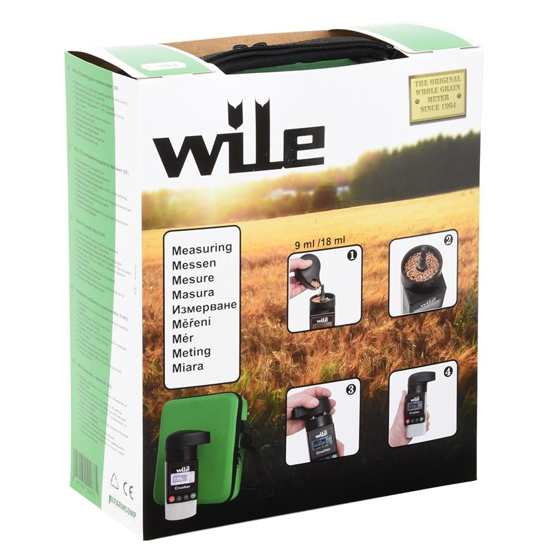 81640-12-WILE-78-moisture-meter-with-grinder.jpg