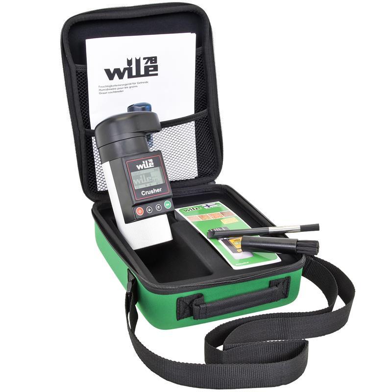 81640-2-WILE-78-moisture-meter-with-grinder.jpg