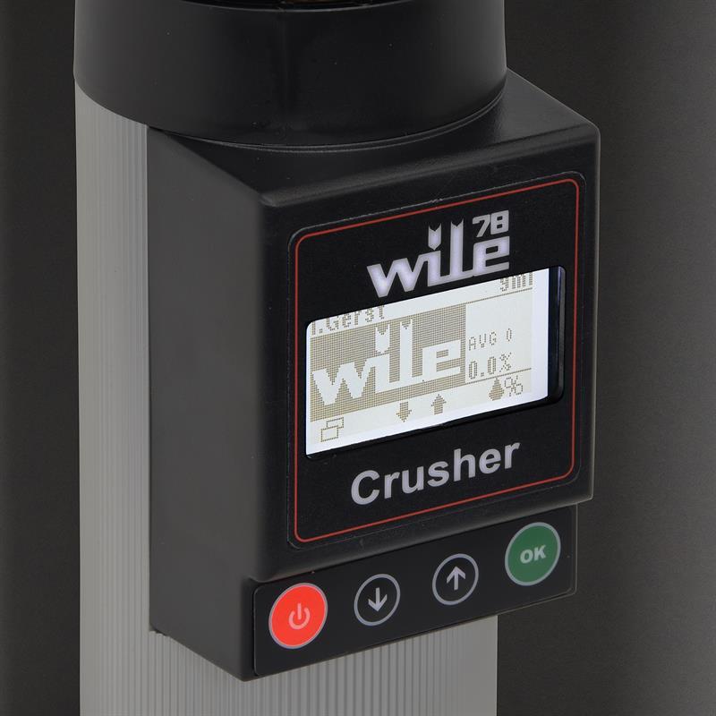 81640-6-WILE-78-moisture-meter-with-grinder.jpg