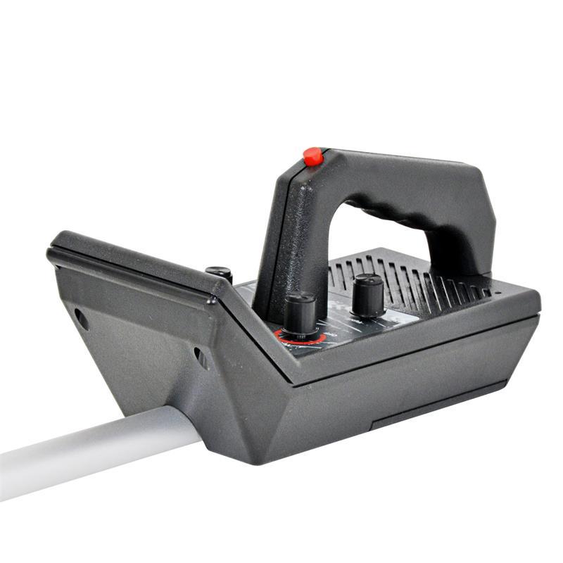 82210-10-metal-detector-hd-3500.jpg