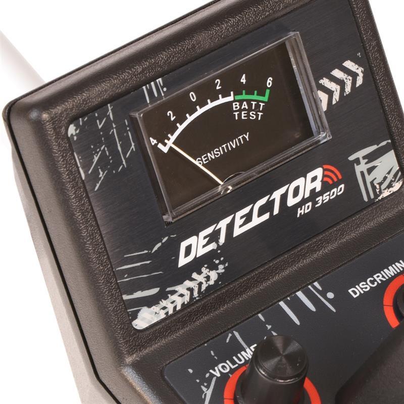 82210-3-metal-detector-hd-3500.jpg