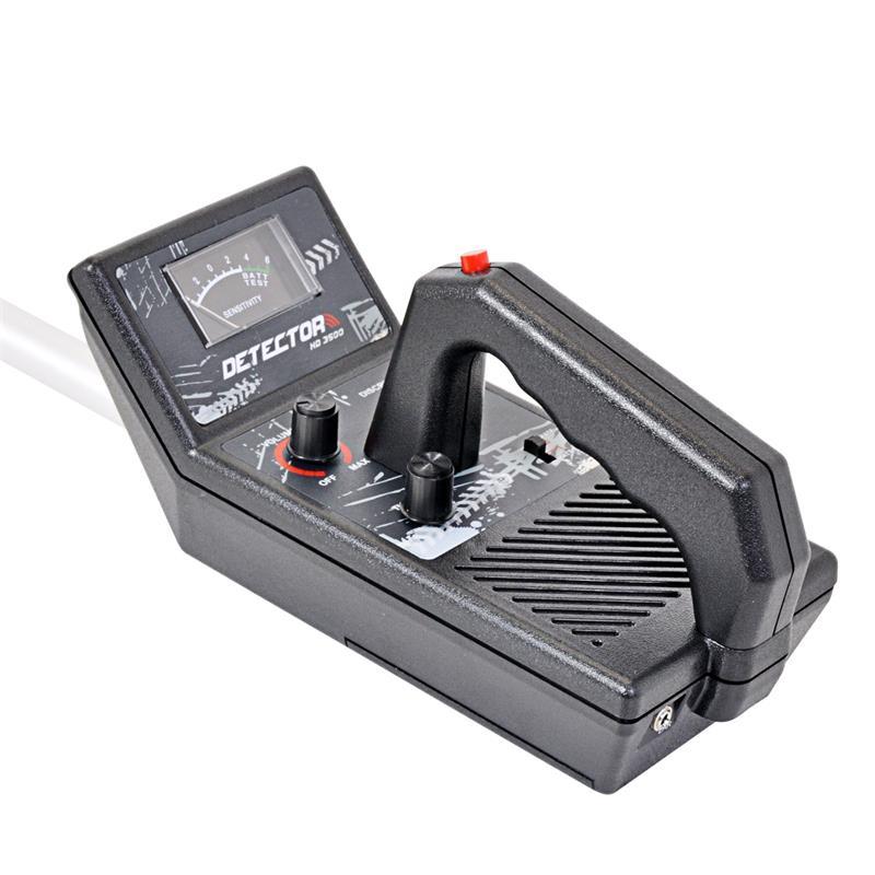 82210-9-metal-detector-hd-3500.jpg