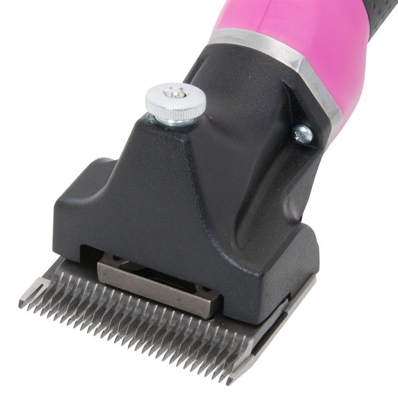 85100-UK-10-lister-cutli-horse-clipper-pink.jpg
