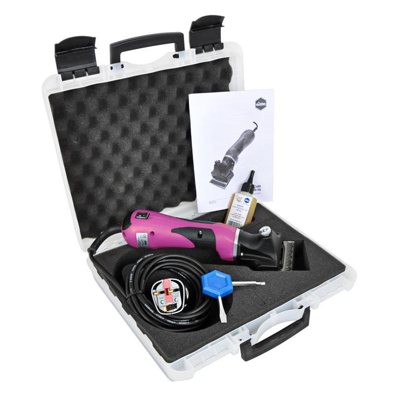85100-UK-4-lister-cutli-horse-clipper-pink.jpg