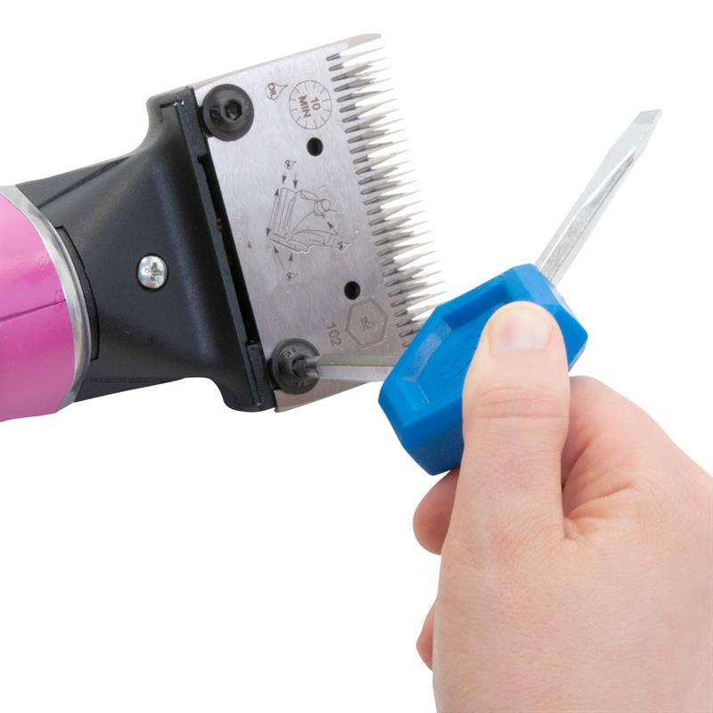 85100-UK-6-lister-cutli-horse-clipper-pink.jpg