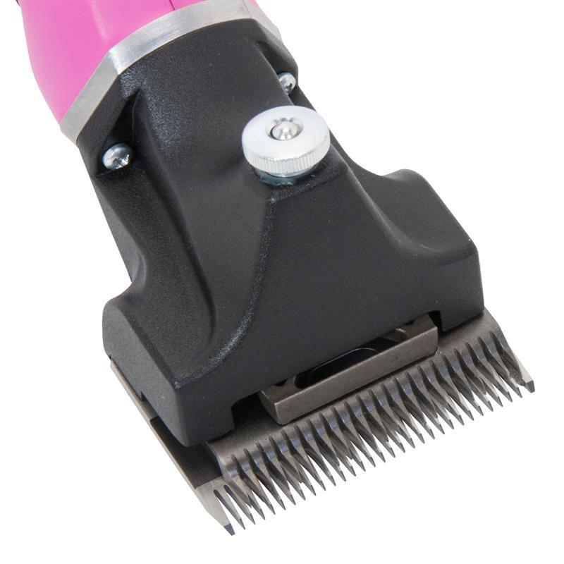 85100-UK-7-lister-cutli-horse-clipper-pink.jpg
