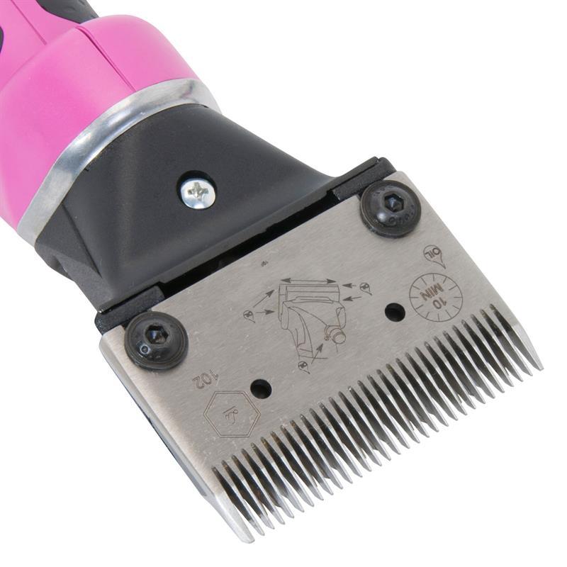 85100-UK-8-lister-cutli-horse-clipper-pink.jpg