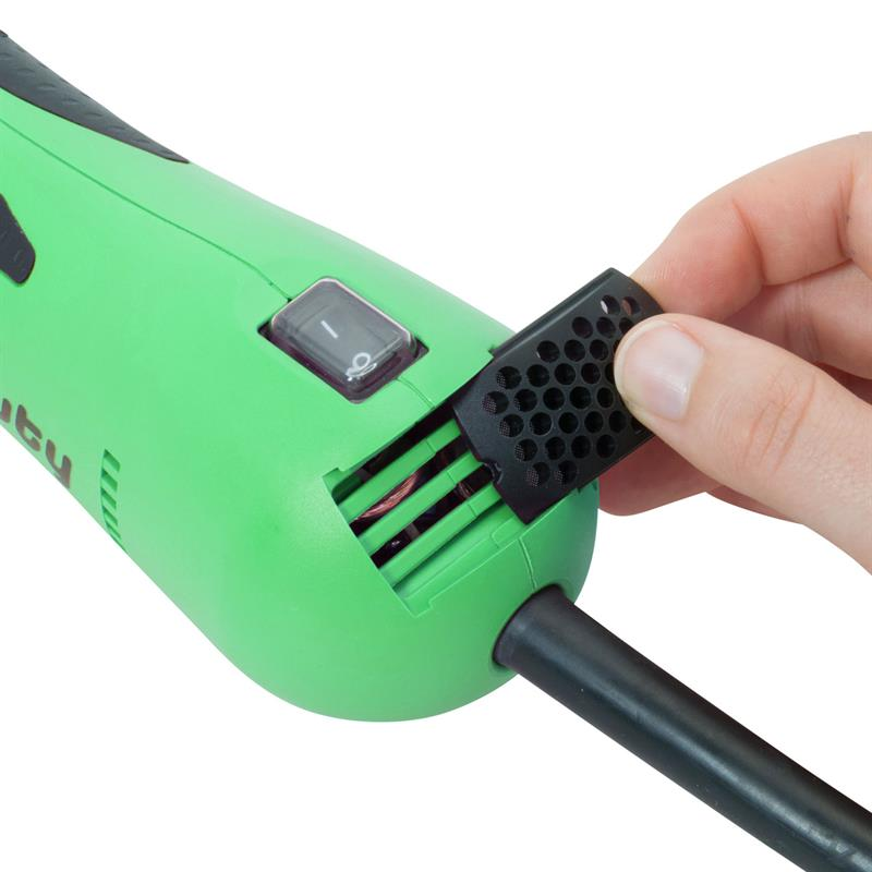 85112-UK-11-lister-cuty-horse-clipper-green.jpg
