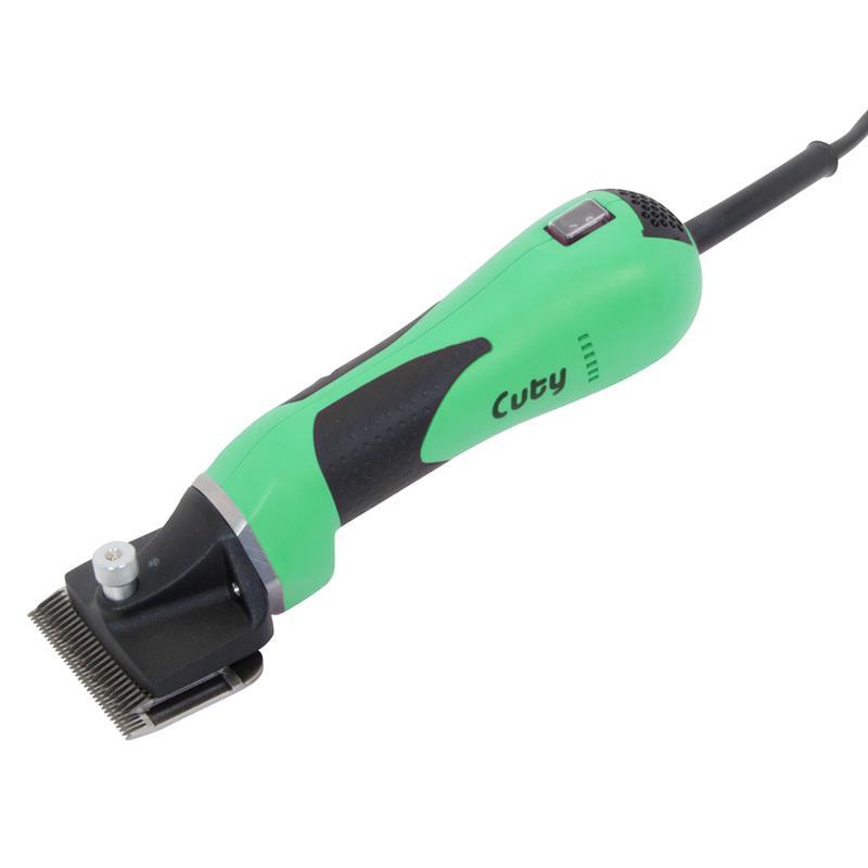 85112-UK-2-lister-cuty-horse-clipper-green.jpg