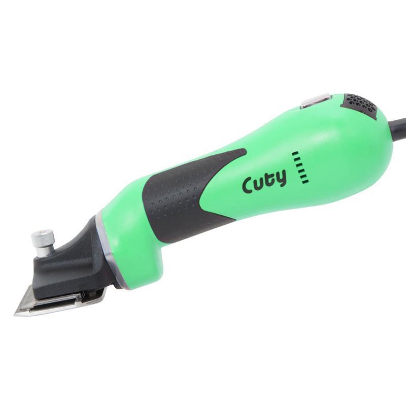 85112-UK-3-lister-cuty-horse-clipper-green.jpg