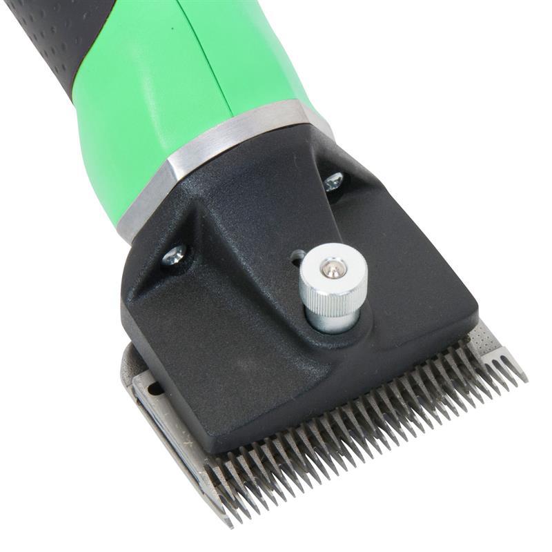 85112-UK-6-lister-cuty-horse-clipper-green.jpg