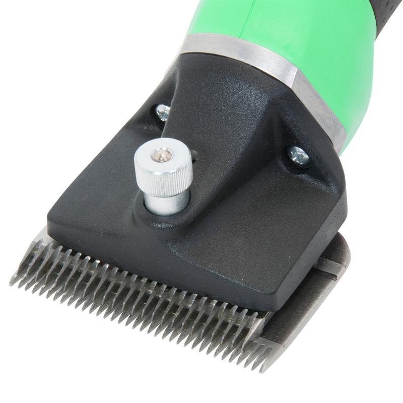 85112-UK-9-lister-cuty-horse-clipper-green.jpg