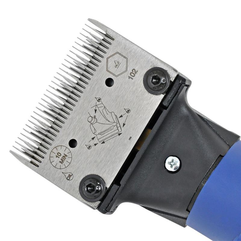 85121.uk-4-lister-equi-akku-li-ion-cordless-shearing-machine-horse-clippers.jpg