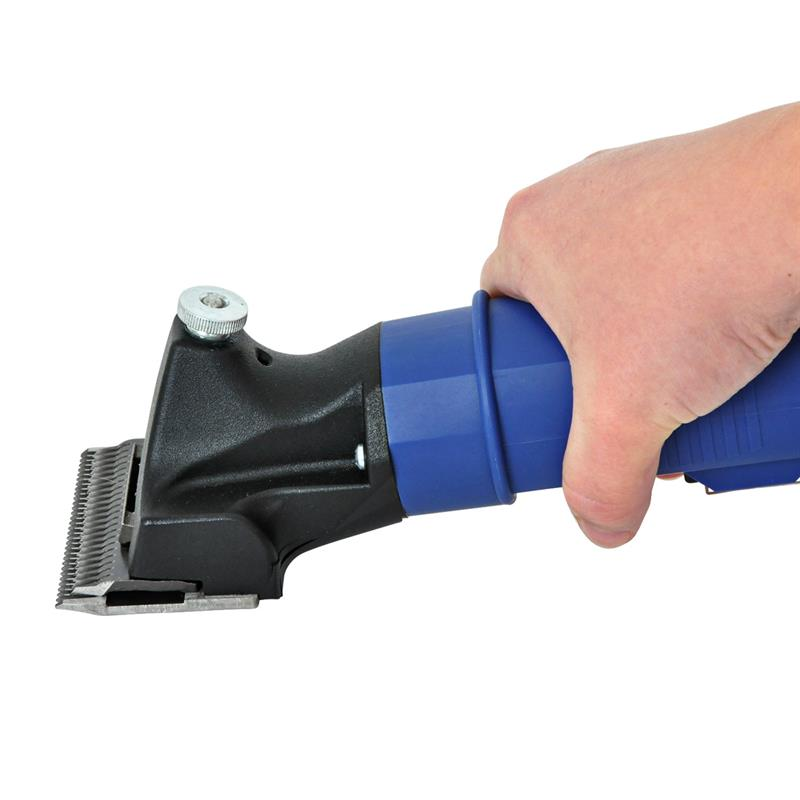 85121.uk-5-lister-equi-akku-li-ion-cordless-shearing-machine-horse-clippers.jpg