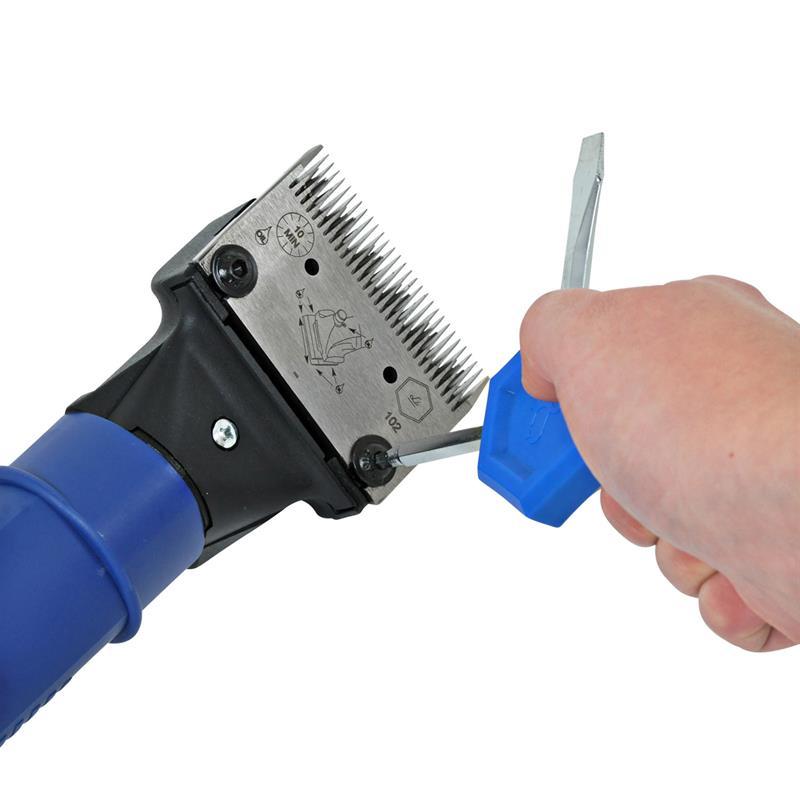 85121.uk-6-lister-equi-akku-li-ion-cordless-shearing-machine-horse-clippers.jpg