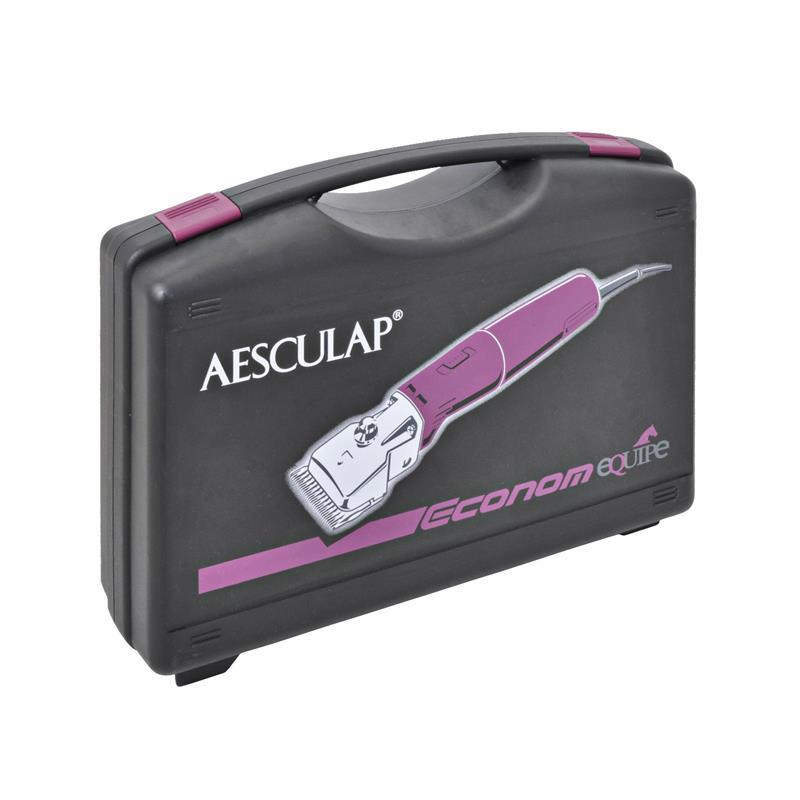 85130-UK-3-aesculap-econom-equipe-gt-674-clipper.jpg