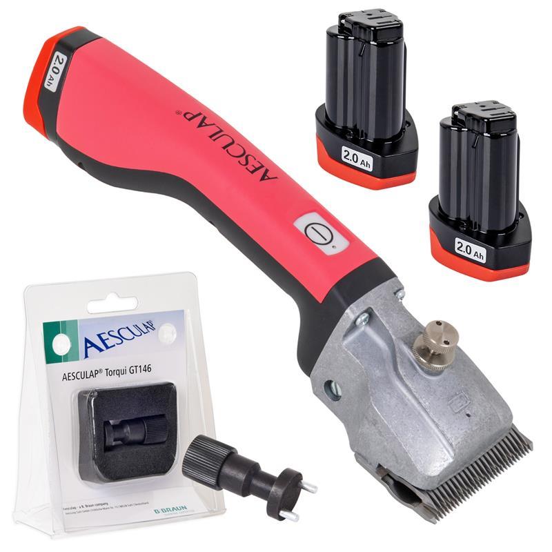 85141.uk-1-aesculap-horse-clipper-bonum-2x-battery-free-adjusting-aid-torqui-pink.jpg