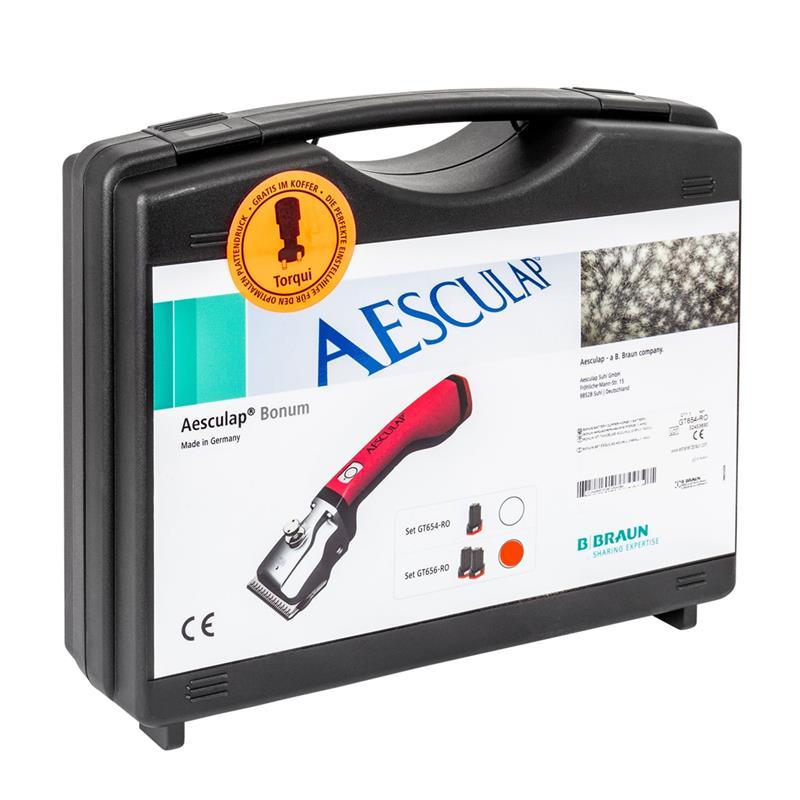 85141.uk-2-aesculap-horse-clipper-bonum-2x-battery-free-adjusting-aid-torqui-pink.jpg