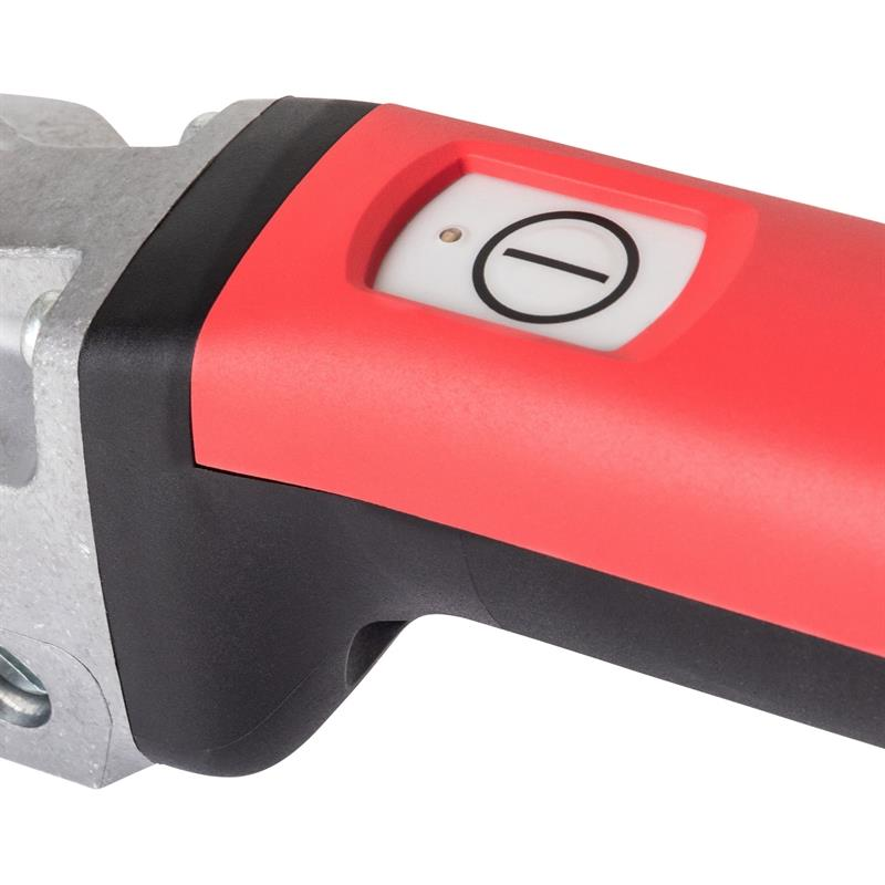 85141.uk-5-aesculap-horse-clipper-bonum-2x-battery-free-adjusting-aid-torqui-pink.jpg