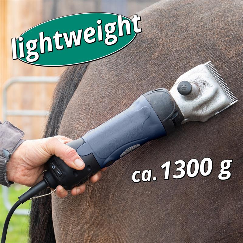 85291.uk-11-voss.farming-easy-cut-pro-horse-clippers-blue.jpg