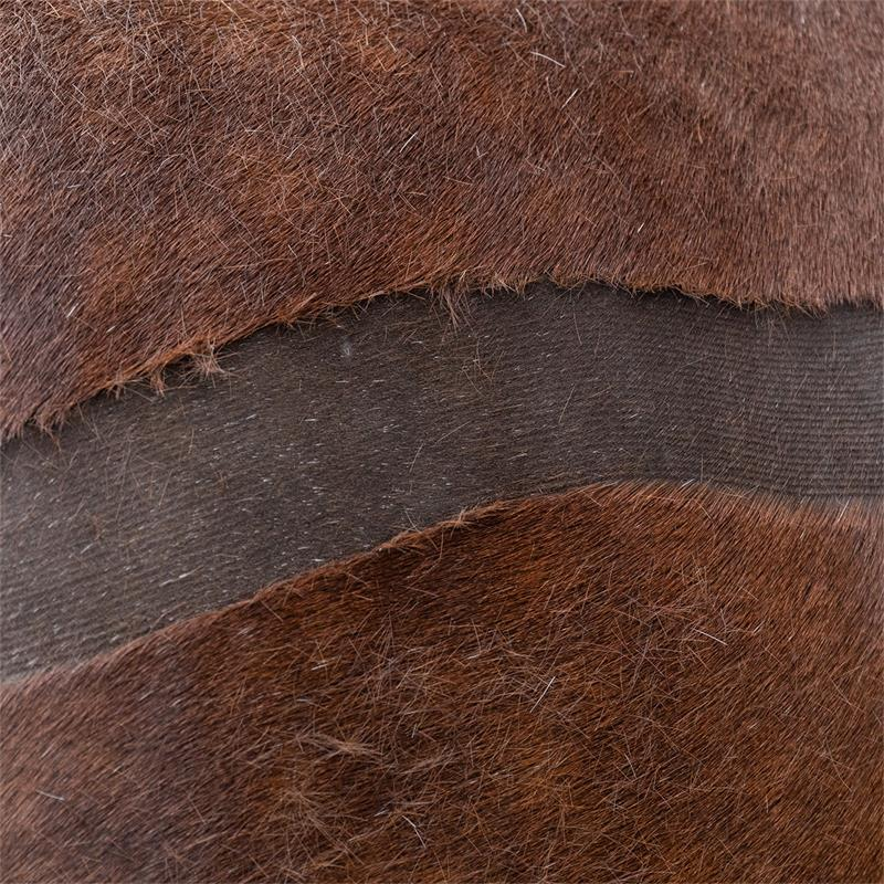85291.uk-15-voss.farming-easy-cut-pro-horse-clippers-blue.jpg