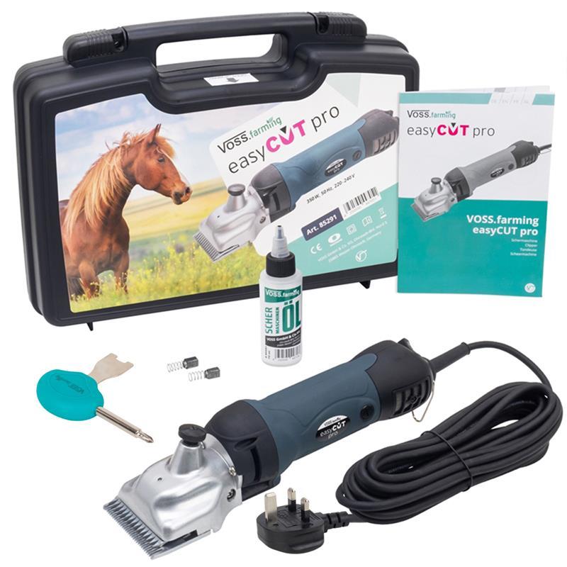 85291.uk-2-voss.farming-easy-cut-pro-horse-clippers-blue.jpg