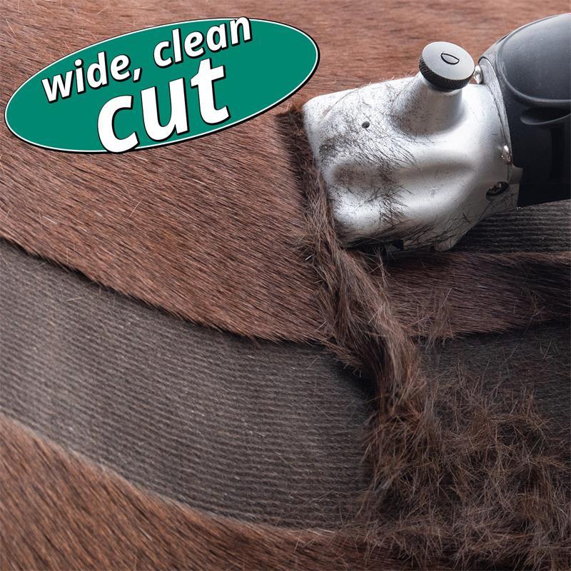 85291.uk-5-voss.farming-easy-cut-pro-horse-clippers-blue.jpg