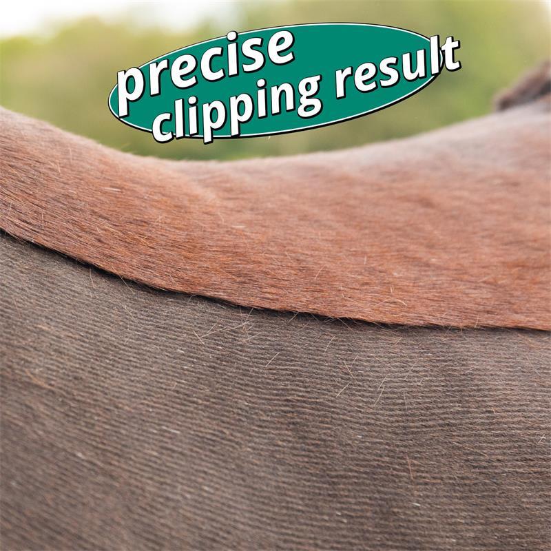85291.uk-6-voss.farming-easy-cut-pro-horse-clippers-blue.jpg
