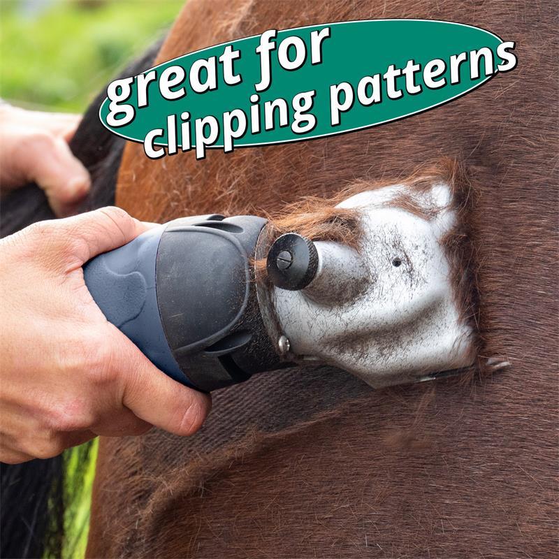85291.uk-9-voss.farming-easy-cut-pro-horse-clippers-blue.jpg