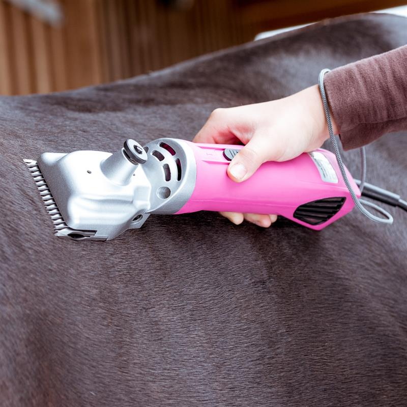 85305.uk-9-voss.farming-proficut-horse-clippers-pink.jpg