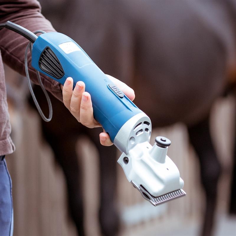 85307.uk-10-voss.farming-proficut-horse-clippers-blue.jpg