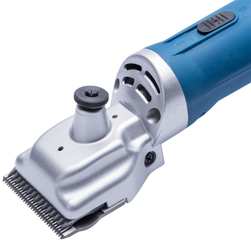 85307.uk-4-voss.farming-proficut-horse-clippers-blue.jpg