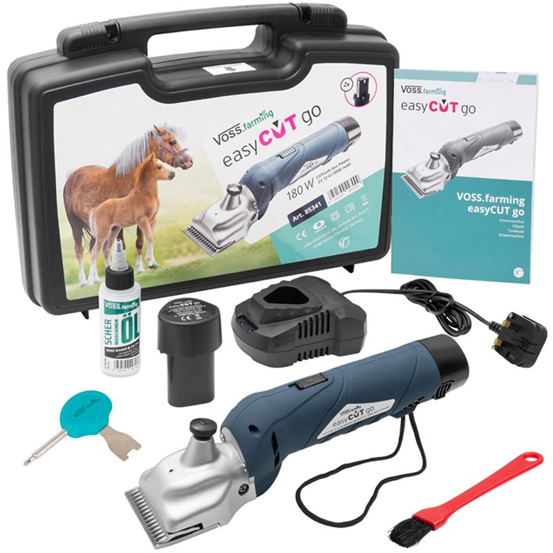 85341.uk-2-voss.farming-easy-cut-go-horse-clippers-blue.jpg