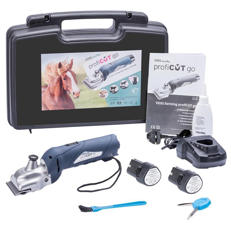 85345.uk-7-voss.farming-proficut-go-horse-clipper-battery-powered-blue-cordless.jpg