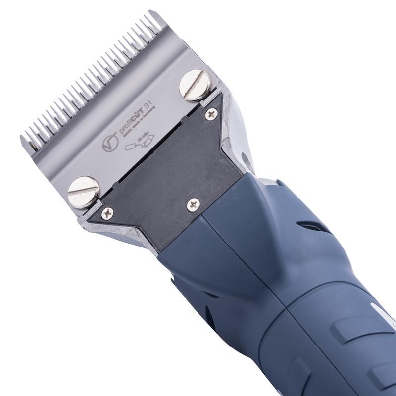 85345.uk-9-voss.farming-proficut-go-horse-clipper-battery-powered-blue-cordless.jpg