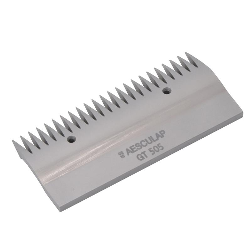 85515-replacement-top-blade-aesculap-gt-505-for-gt-674.jpg