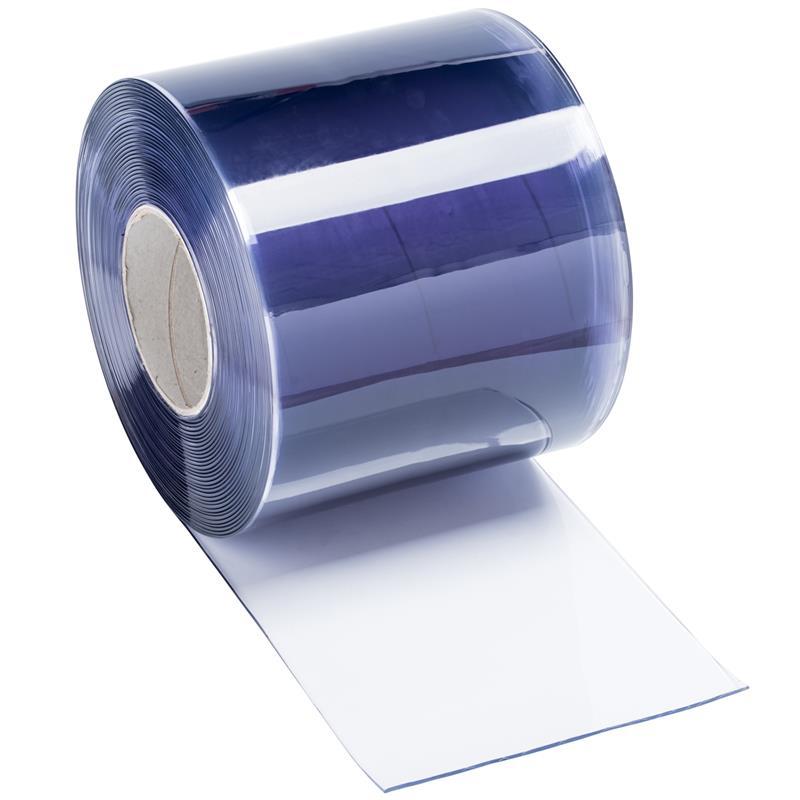 86102-1-25m-roll-transparent-pvc-strip-curtain-30cm-3mm.jpg