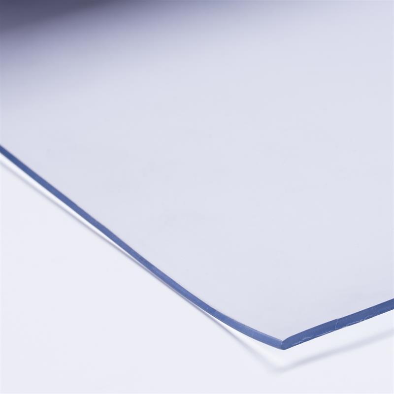 86102-2-25m-roll-transparent-pvc-strip-curtain-30cm-3mm.jpg
