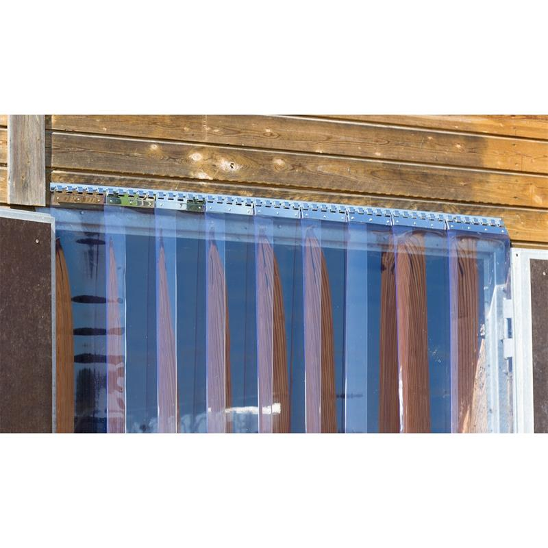 86107-2-stainless-steel-strip-curtain-face-mount-30cm.jpg