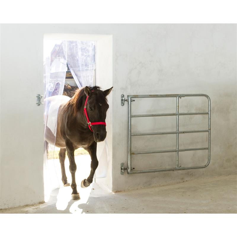 86107-3-stainless-steel-strip-curtain-face-mount-30cm.jpg