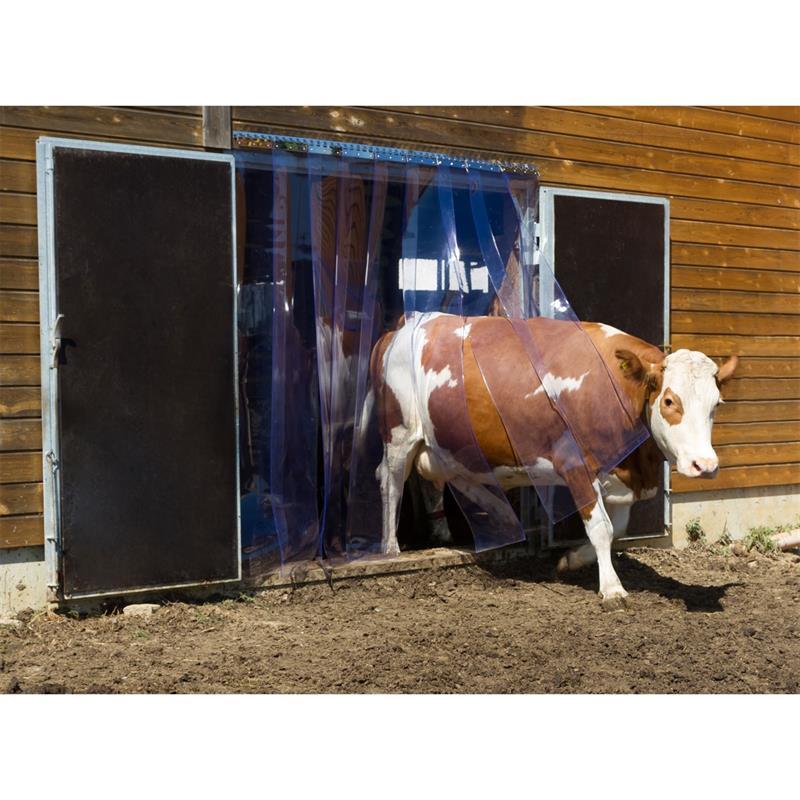 86107-4-stainless-steel-strip-curtain-face-mount-30cm.jpg
