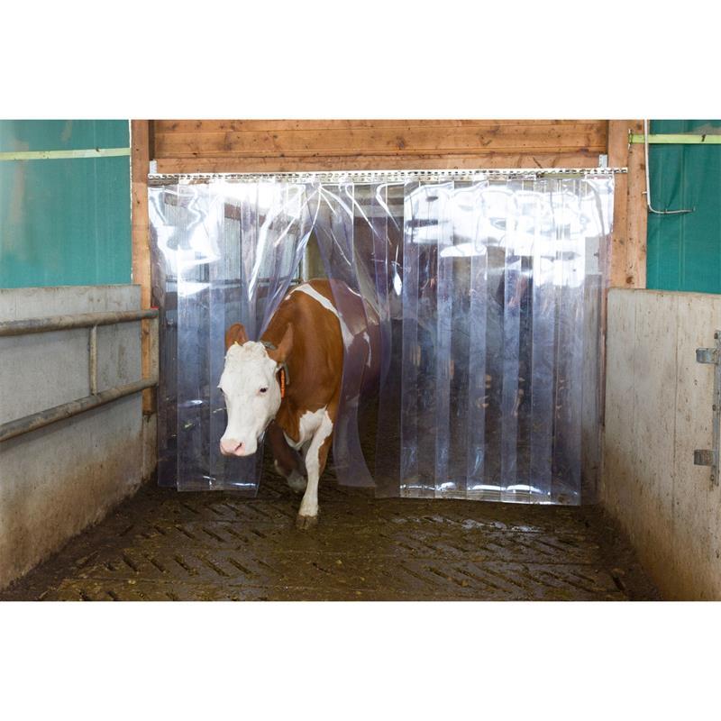 86107-5-stainless-steel-strip-curtain-face-mount-30cm.jpg