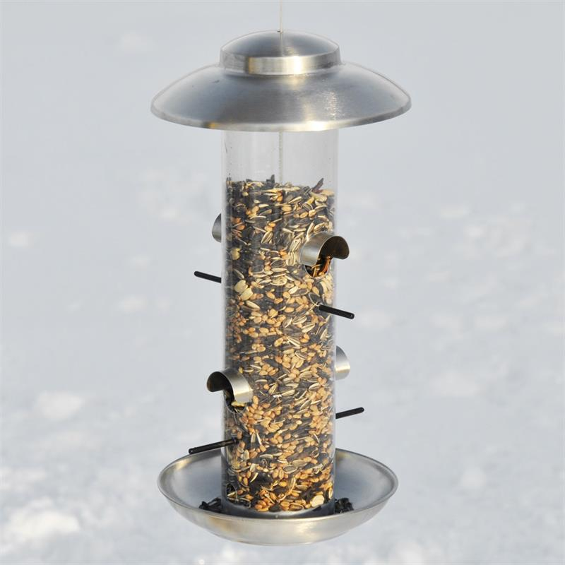 930101-original-danish-bird-feeding-station-smøllebird-large-17-36cm.jpg